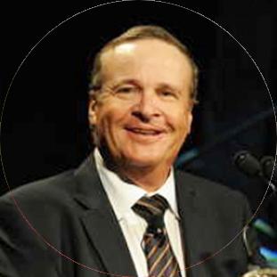 Dennis Walters